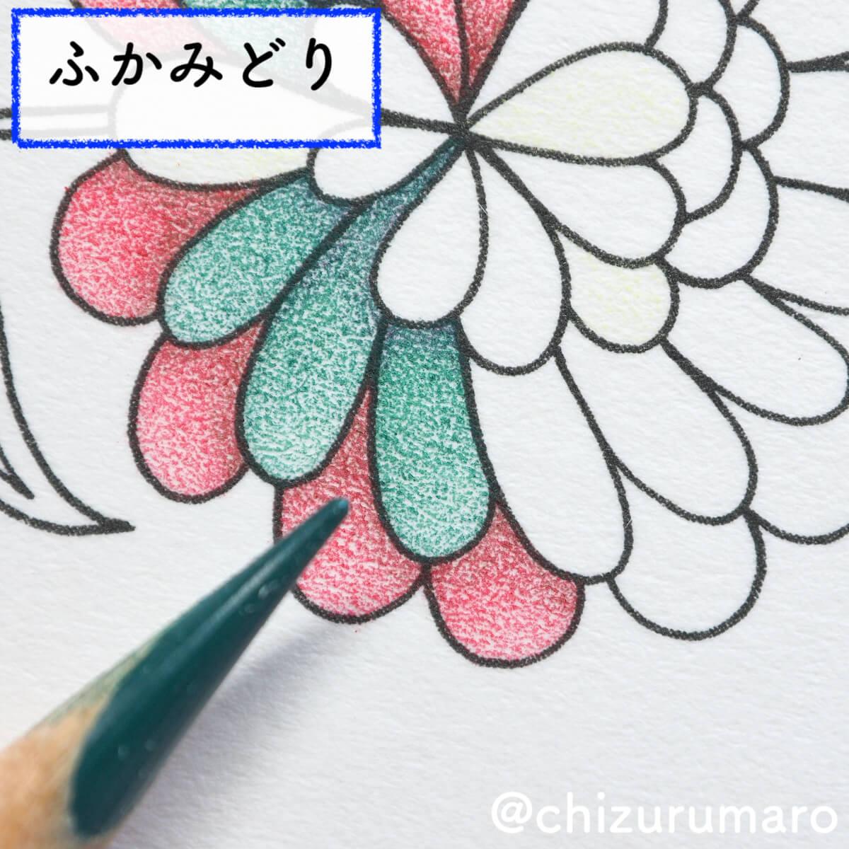 f:id:chizurumaro:20200511125015j:plain