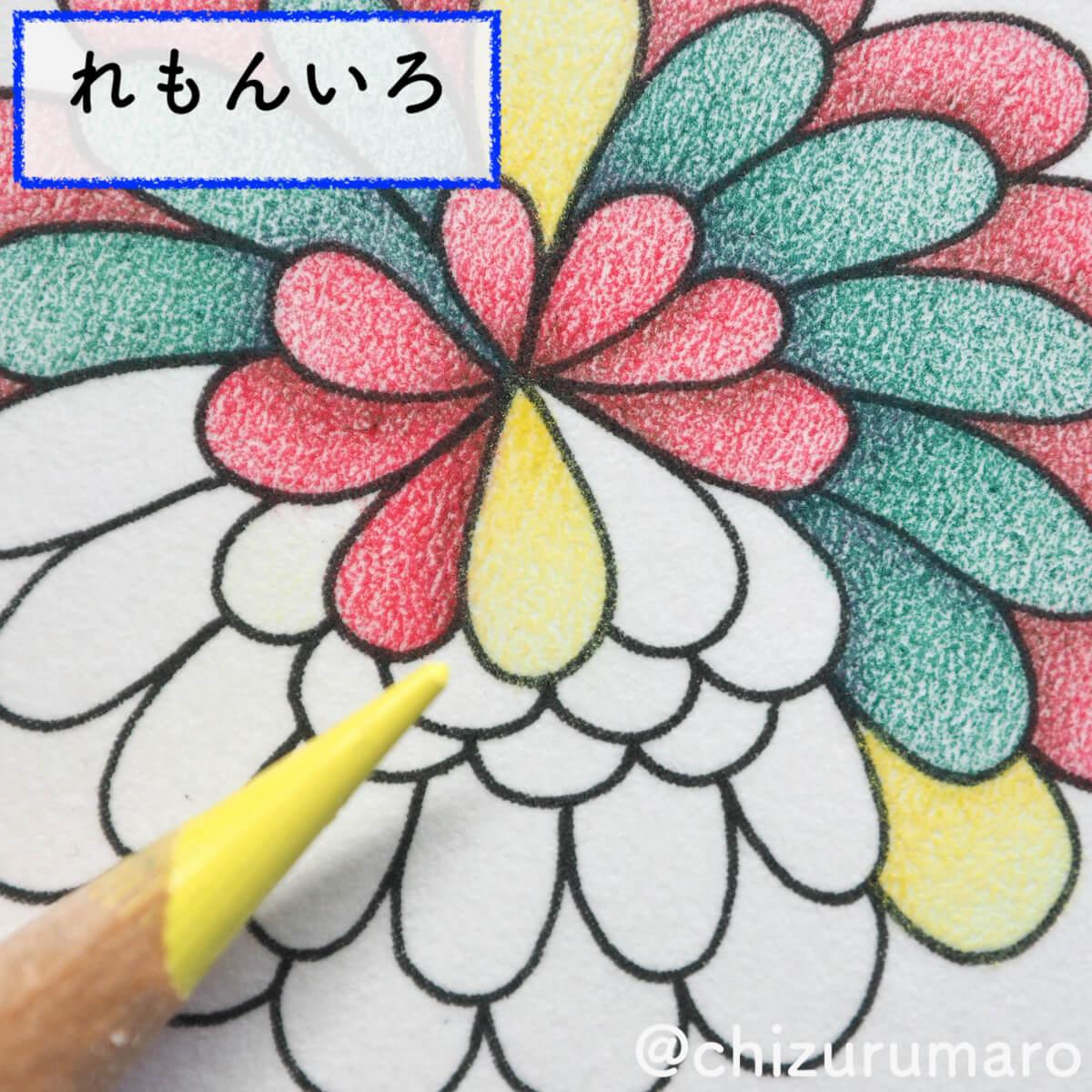 f:id:chizurumaro:20200511125111j:plain