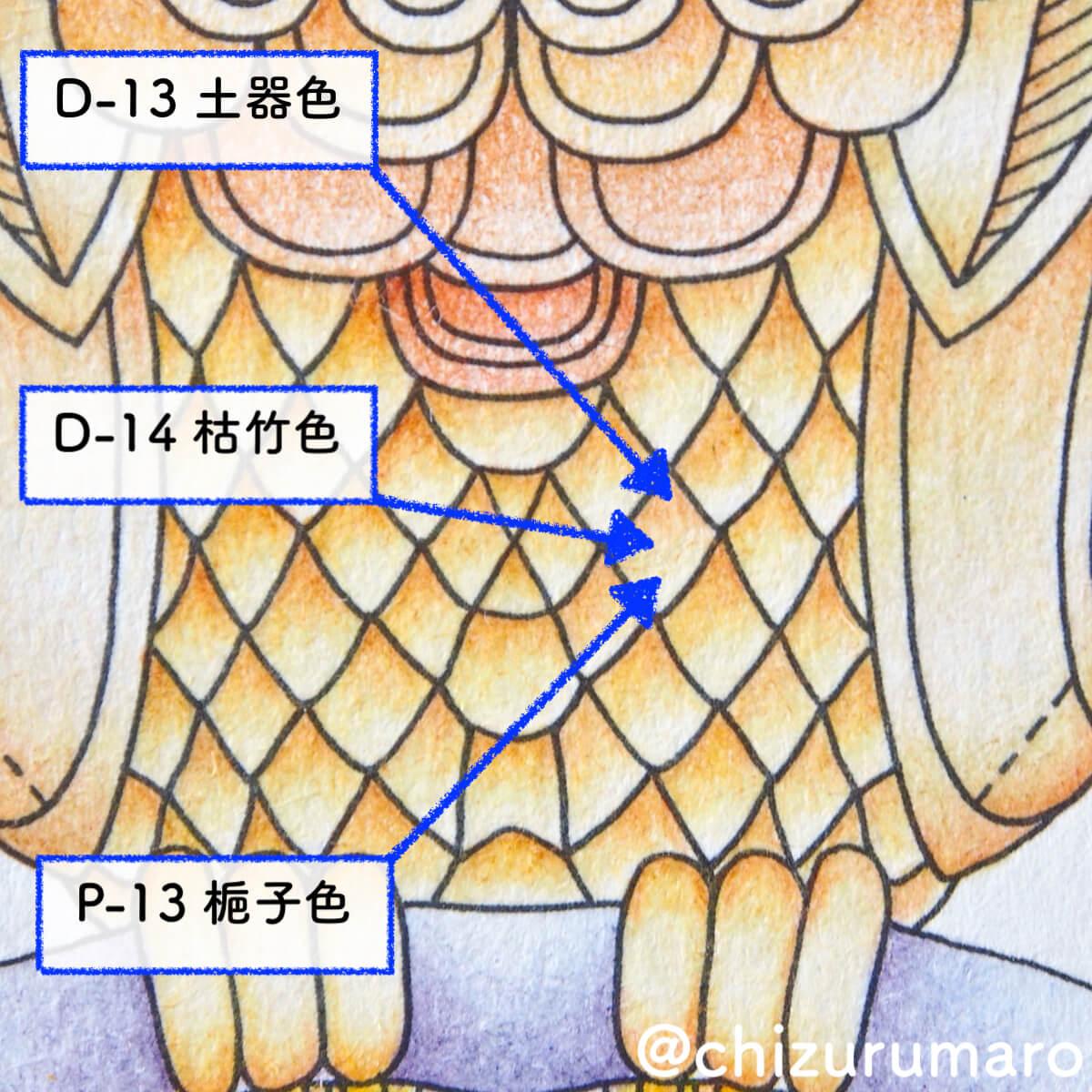 f:id:chizurumaro:20200516155929j:plain