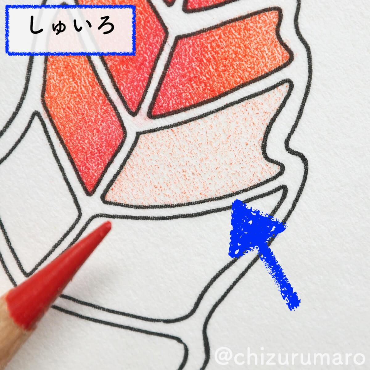 f:id:chizurumaro:20200603121737j:plain