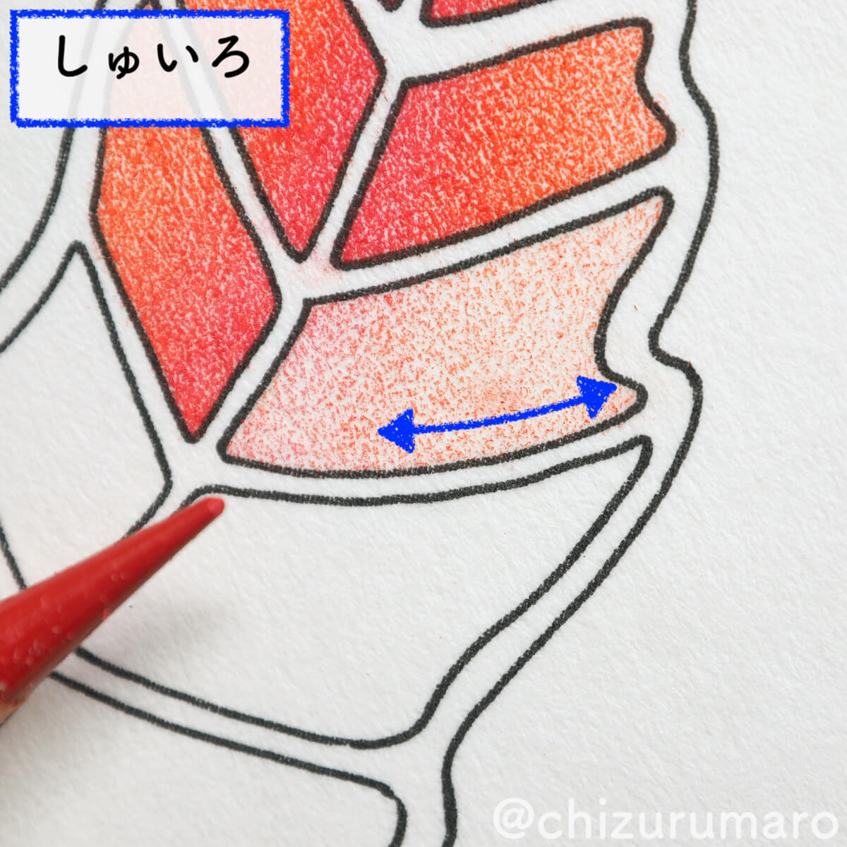 f:id:chizurumaro:20200603122120j:plain