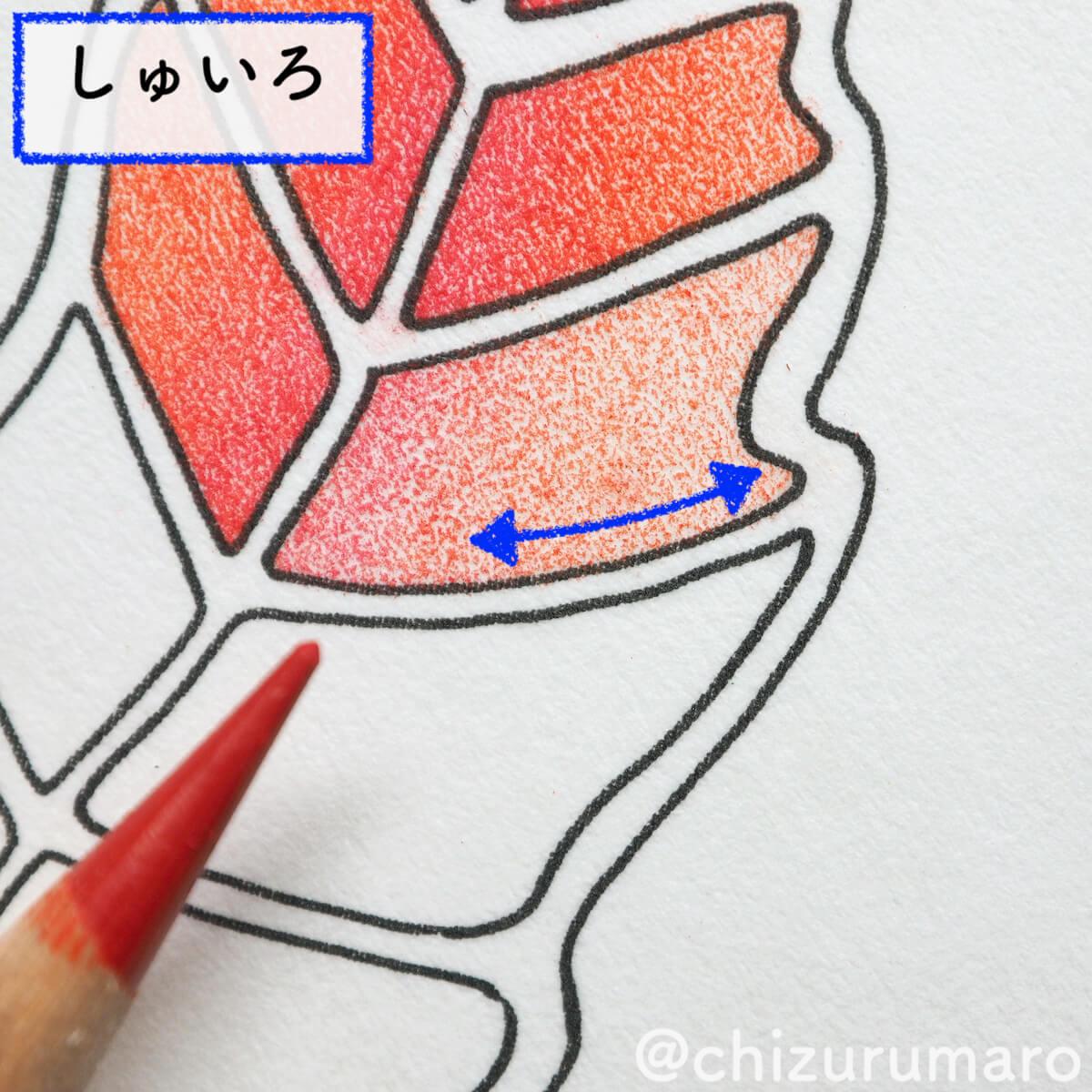 f:id:chizurumaro:20200603122152j:plain