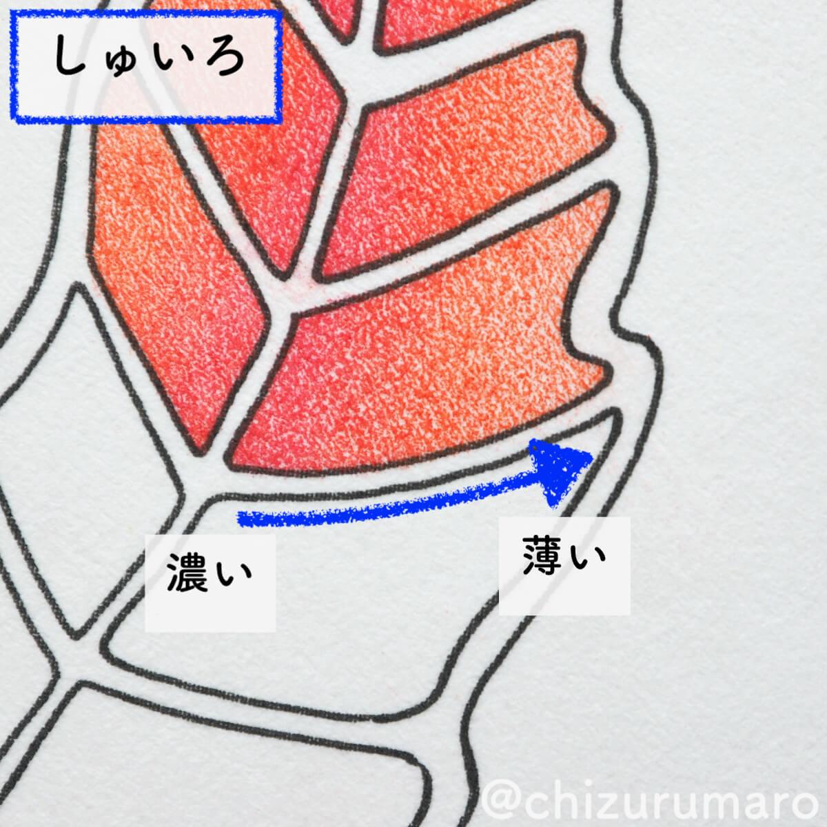 f:id:chizurumaro:20200603122225j:plain