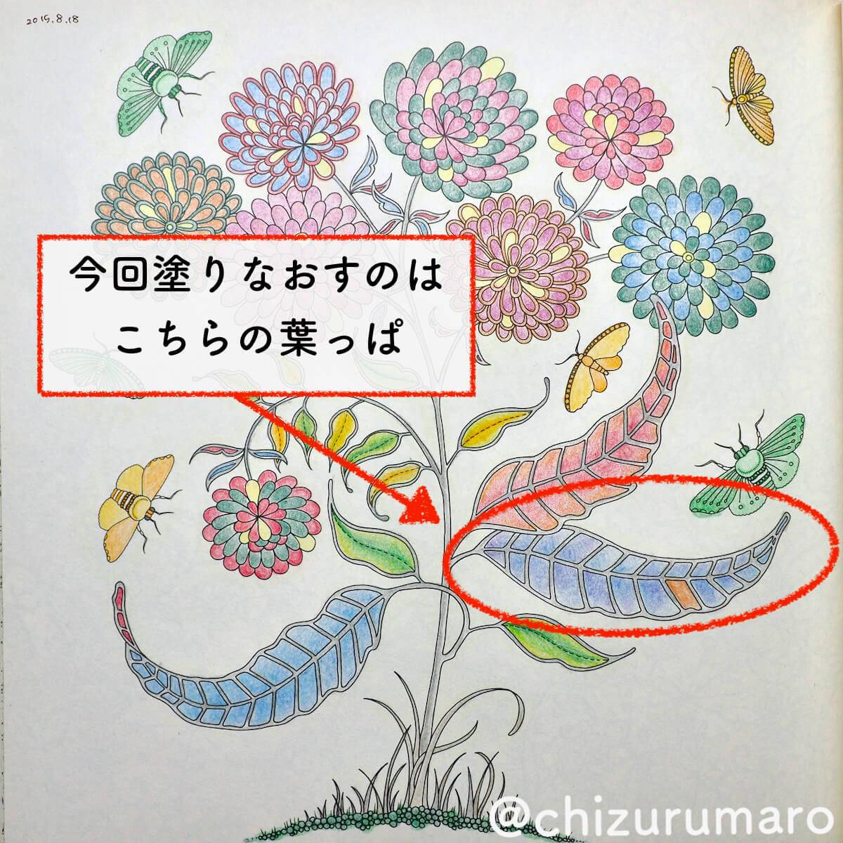 f:id:chizurumaro:20200609121815j:plain