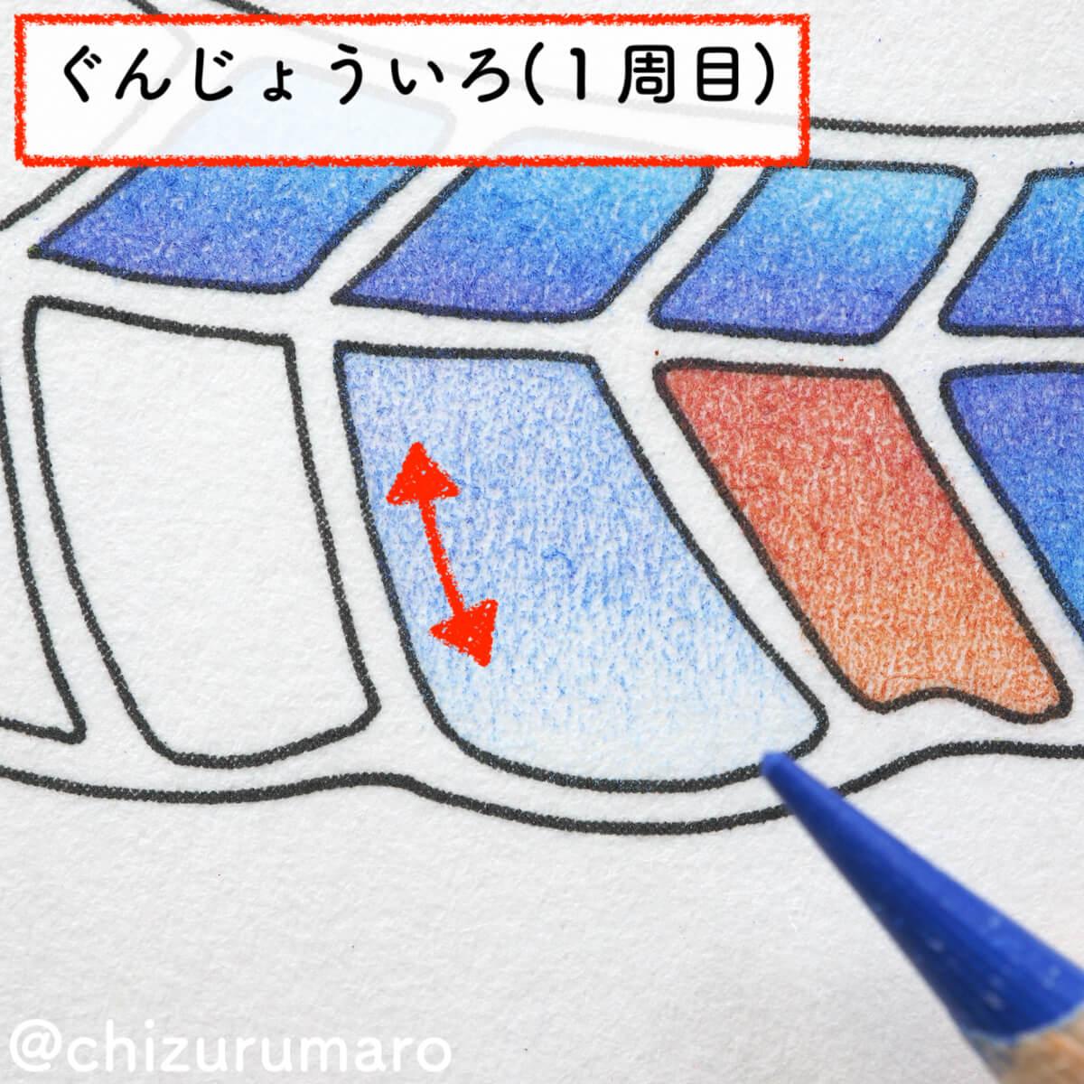 f:id:chizurumaro:20200609141813j:plain