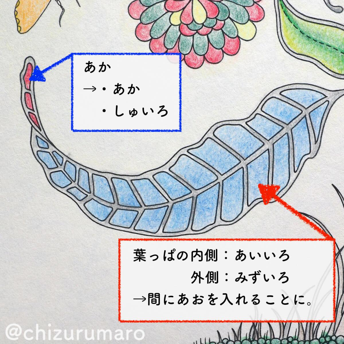 f:id:chizurumaro:20200616102712j:plain