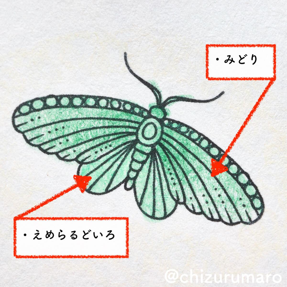f:id:chizurumaro:20200717220306j:plain
