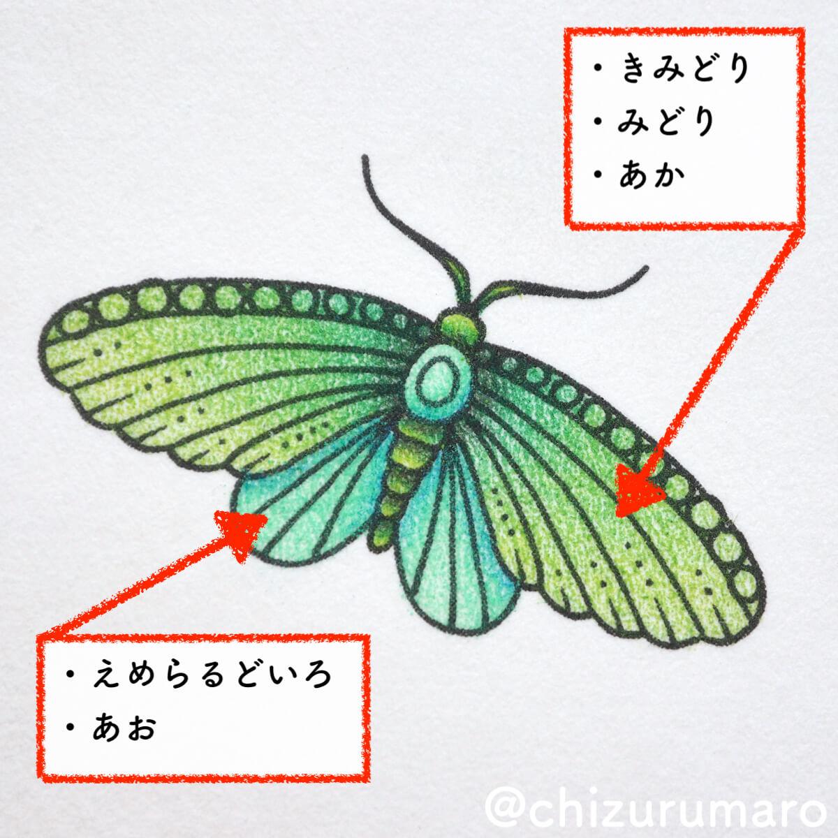 f:id:chizurumaro:20200717220315j:plain