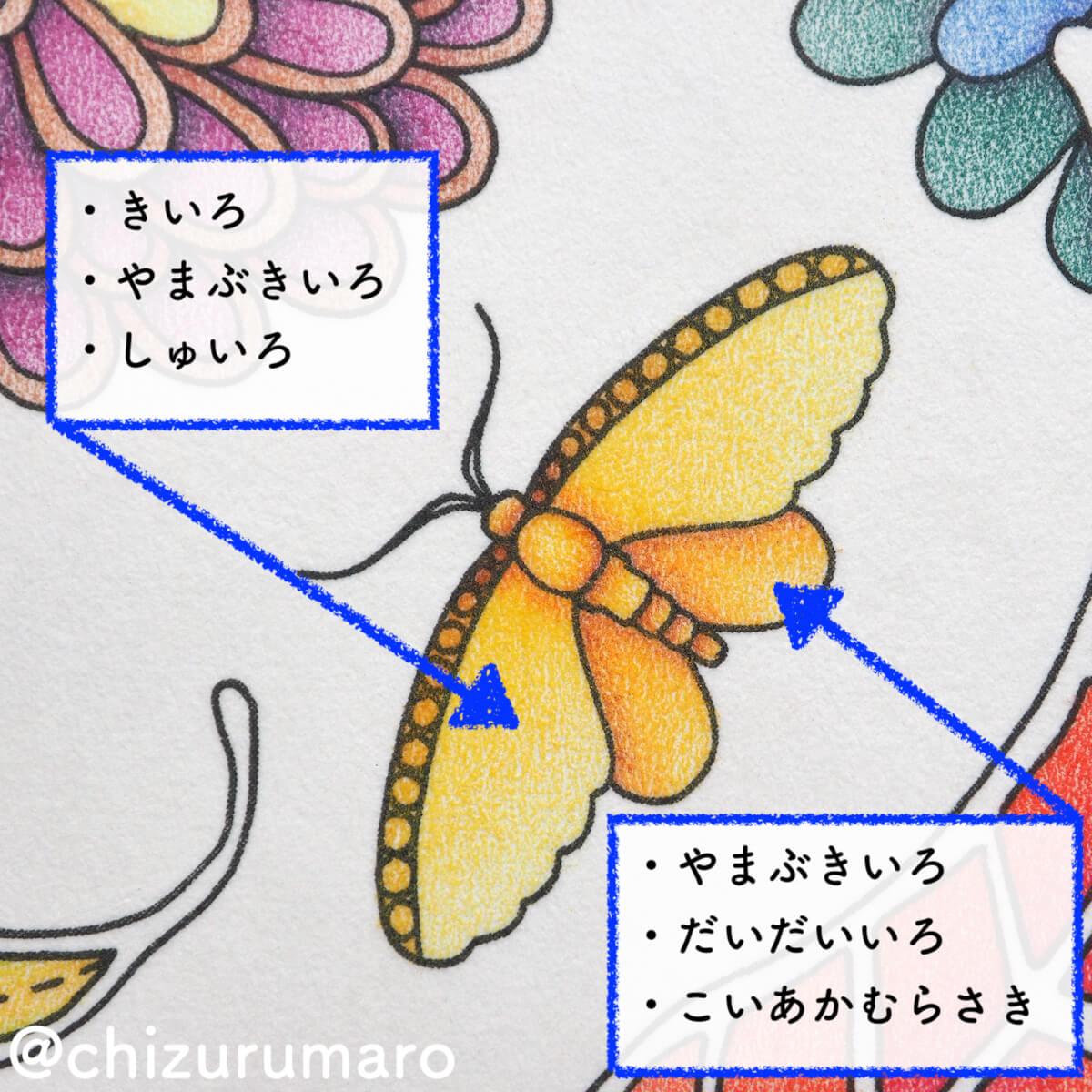 f:id:chizurumaro:20200717220524j:plain