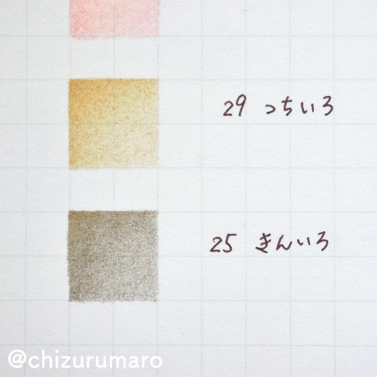 f:id:chizurumaro:20200717220756j:plain