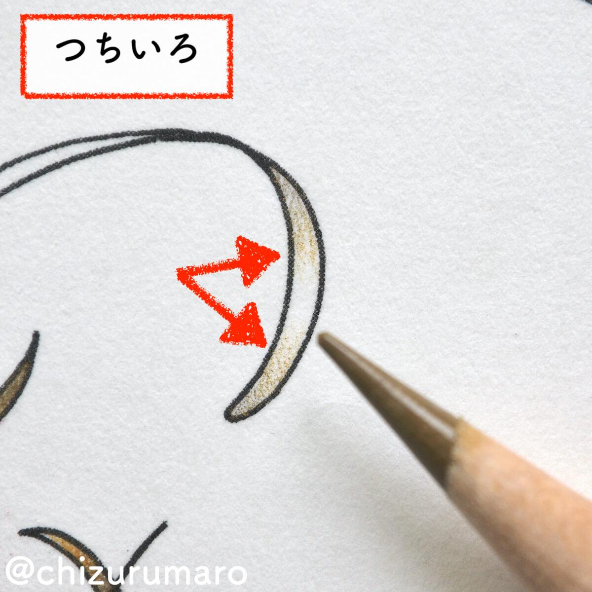 f:id:chizurumaro:20200717221327j:plain