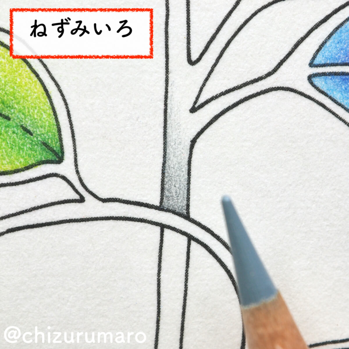f:id:chizurumaro:20200717221727j:plain