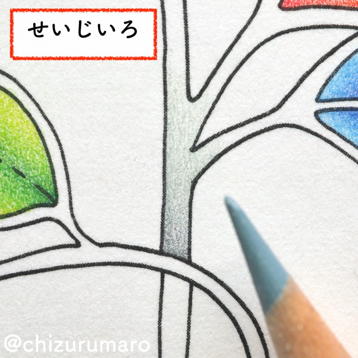 f:id:chizurumaro:20200717221738j:plain