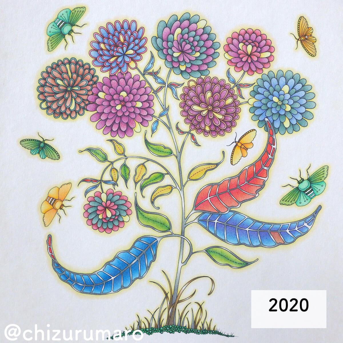 f:id:chizurumaro:20200718111820j:plain
