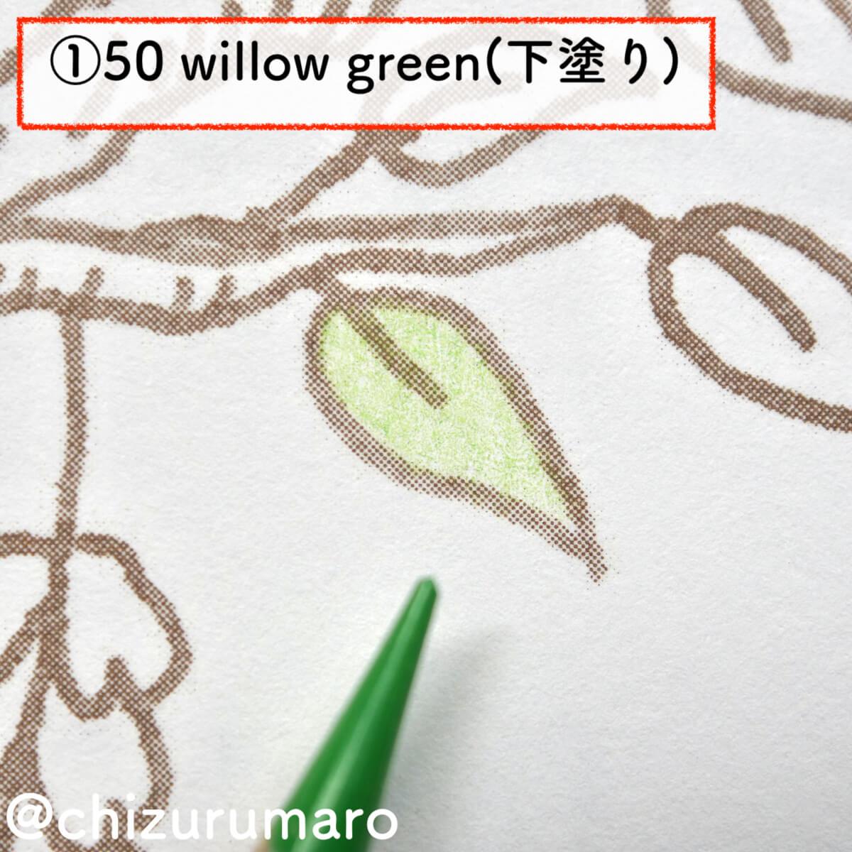 f:id:chizurumaro:20201105212022j:plain