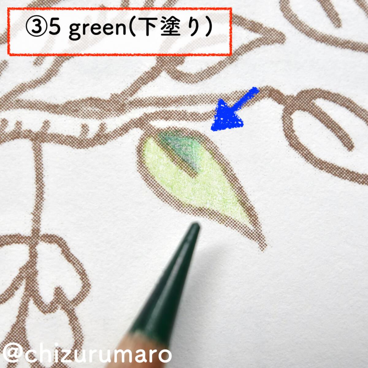 f:id:chizurumaro:20201105212521j:plain