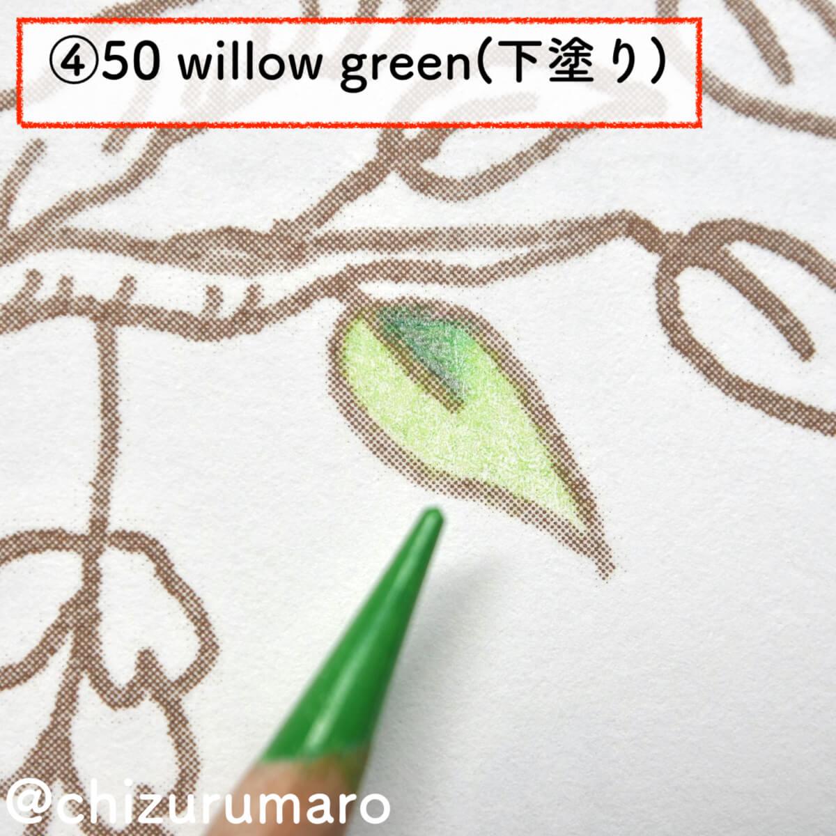 f:id:chizurumaro:20201105212618j:plain