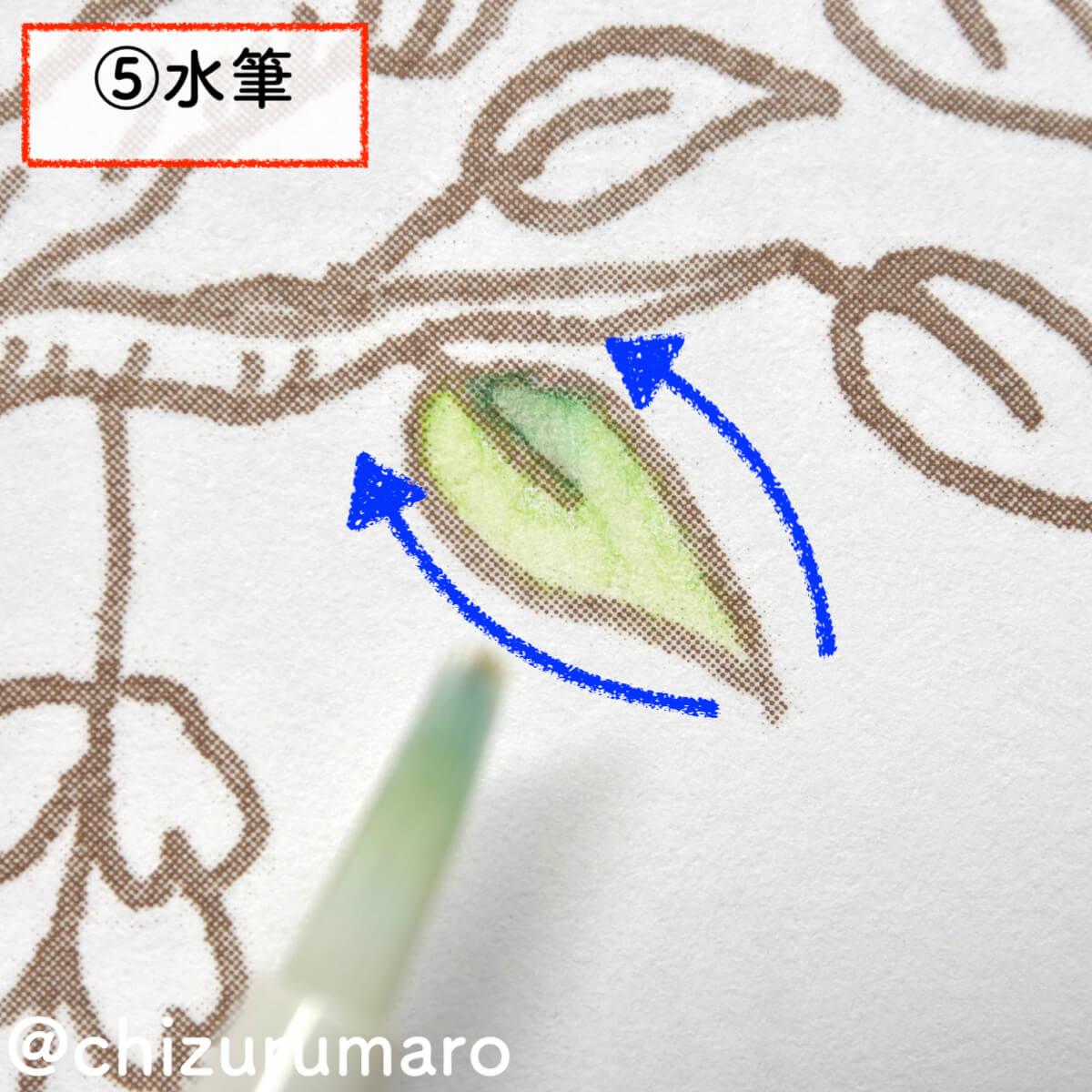 f:id:chizurumaro:20201105213011j:plain