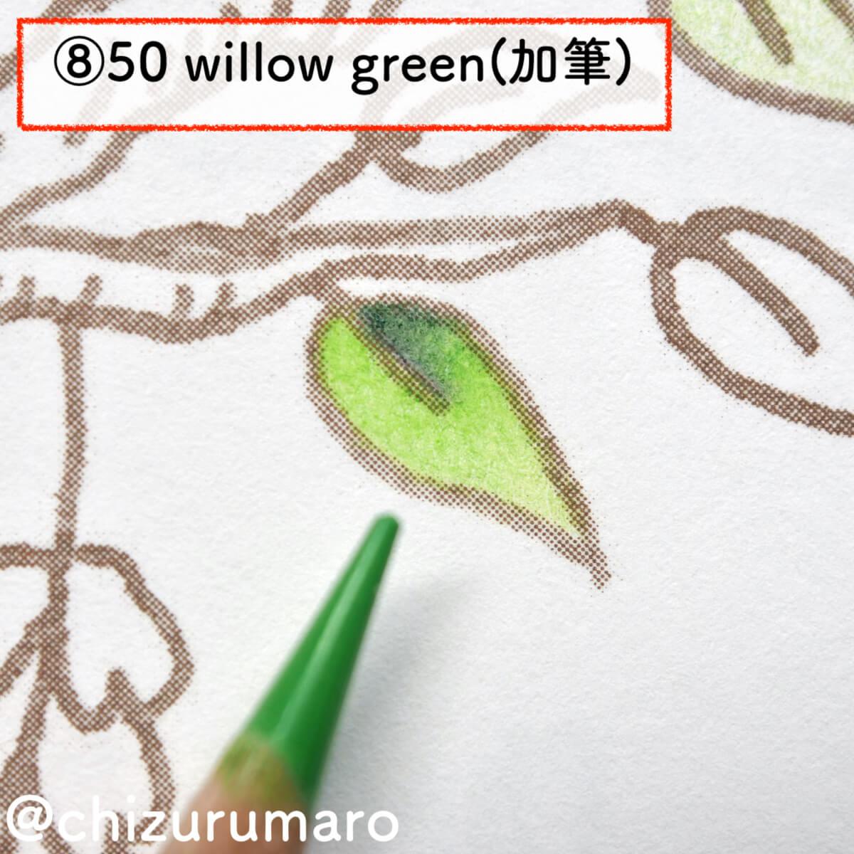 f:id:chizurumaro:20201105213437j:plain