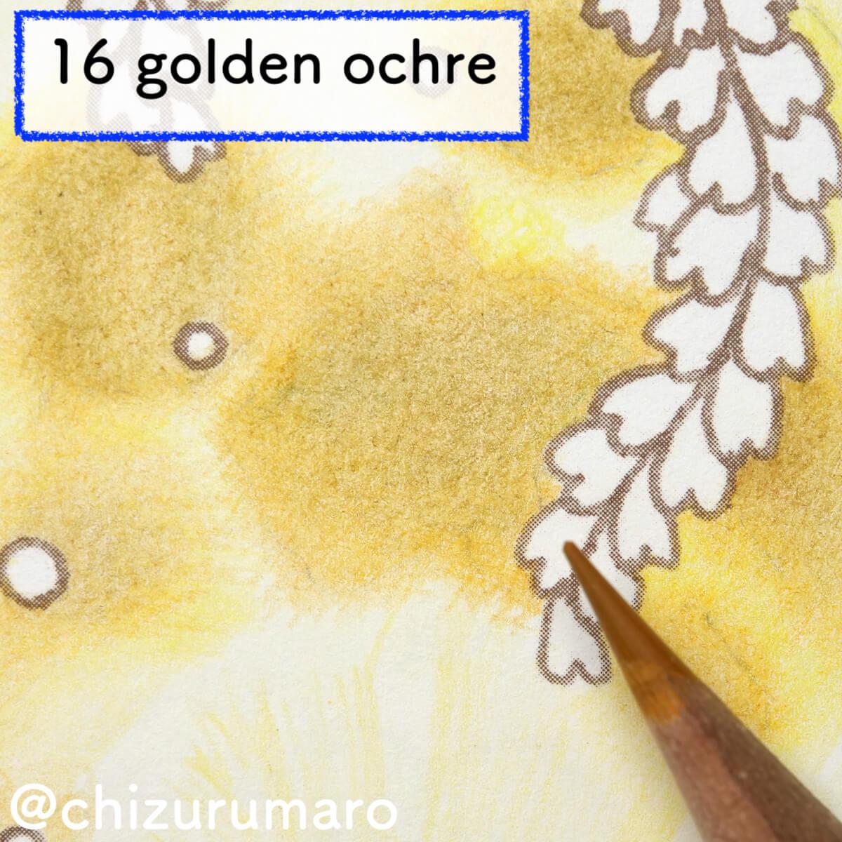 f:id:chizurumaro:20201126114544j:plain