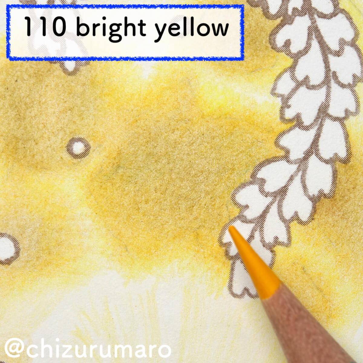 f:id:chizurumaro:20201126114740j:plain