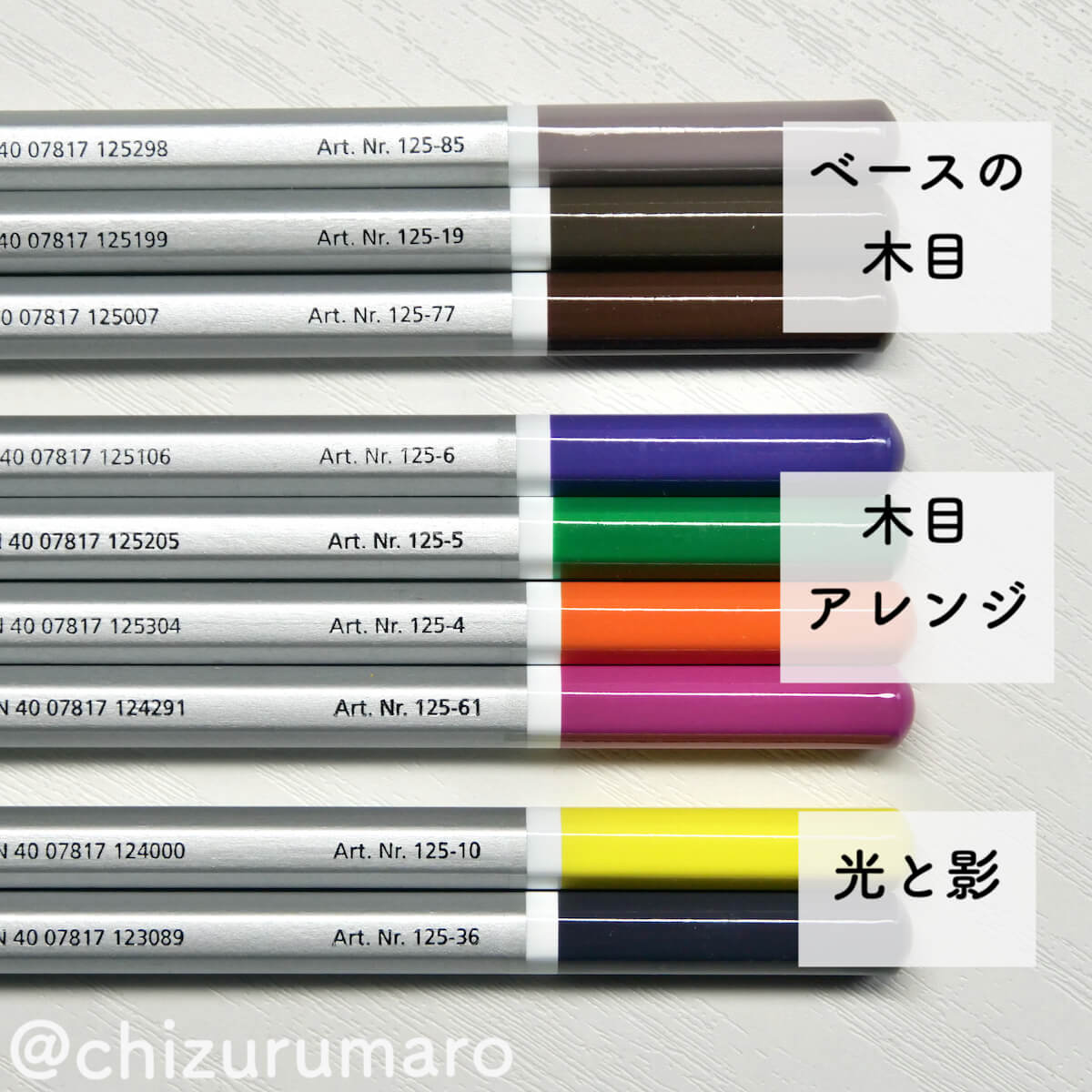 f:id:chizurumaro:20201203201733j:plain