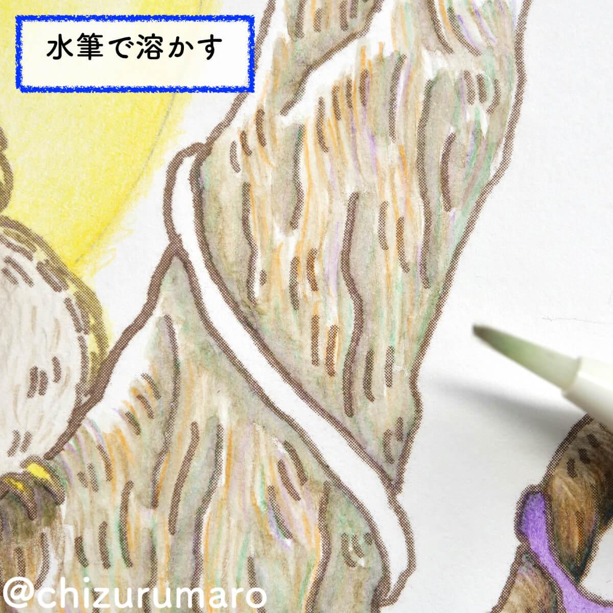 f:id:chizurumaro:20201203203935j:plain