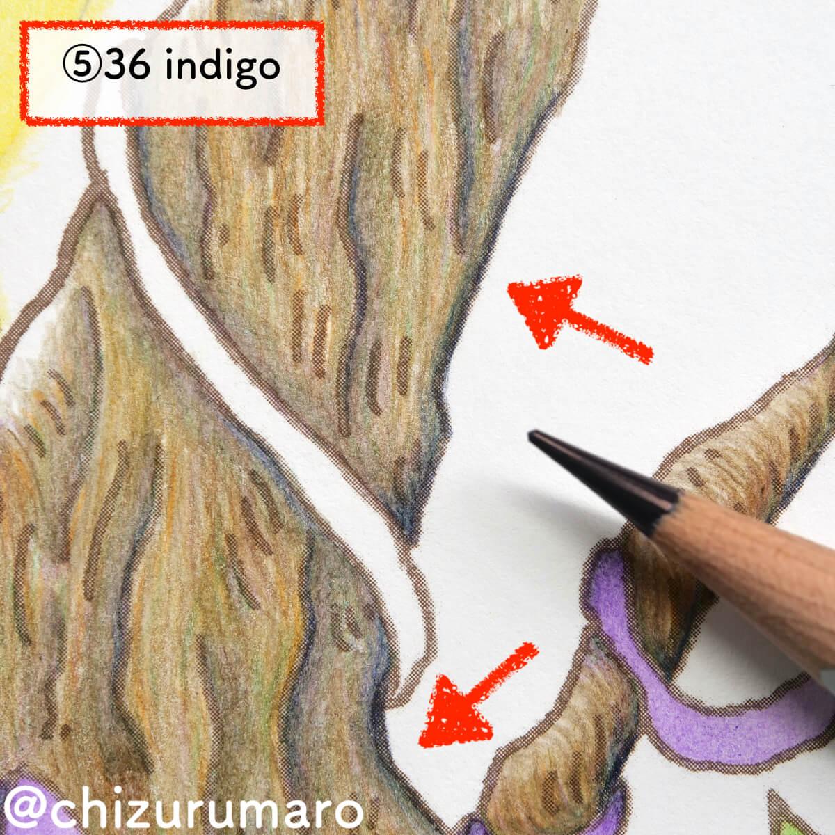 f:id:chizurumaro:20201203204744j:plain