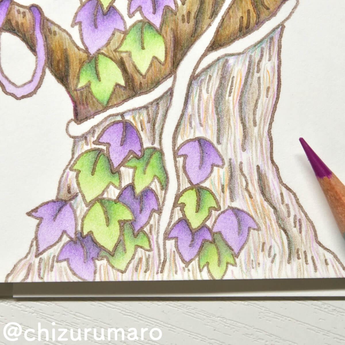 f:id:chizurumaro:20201203205545j:plain