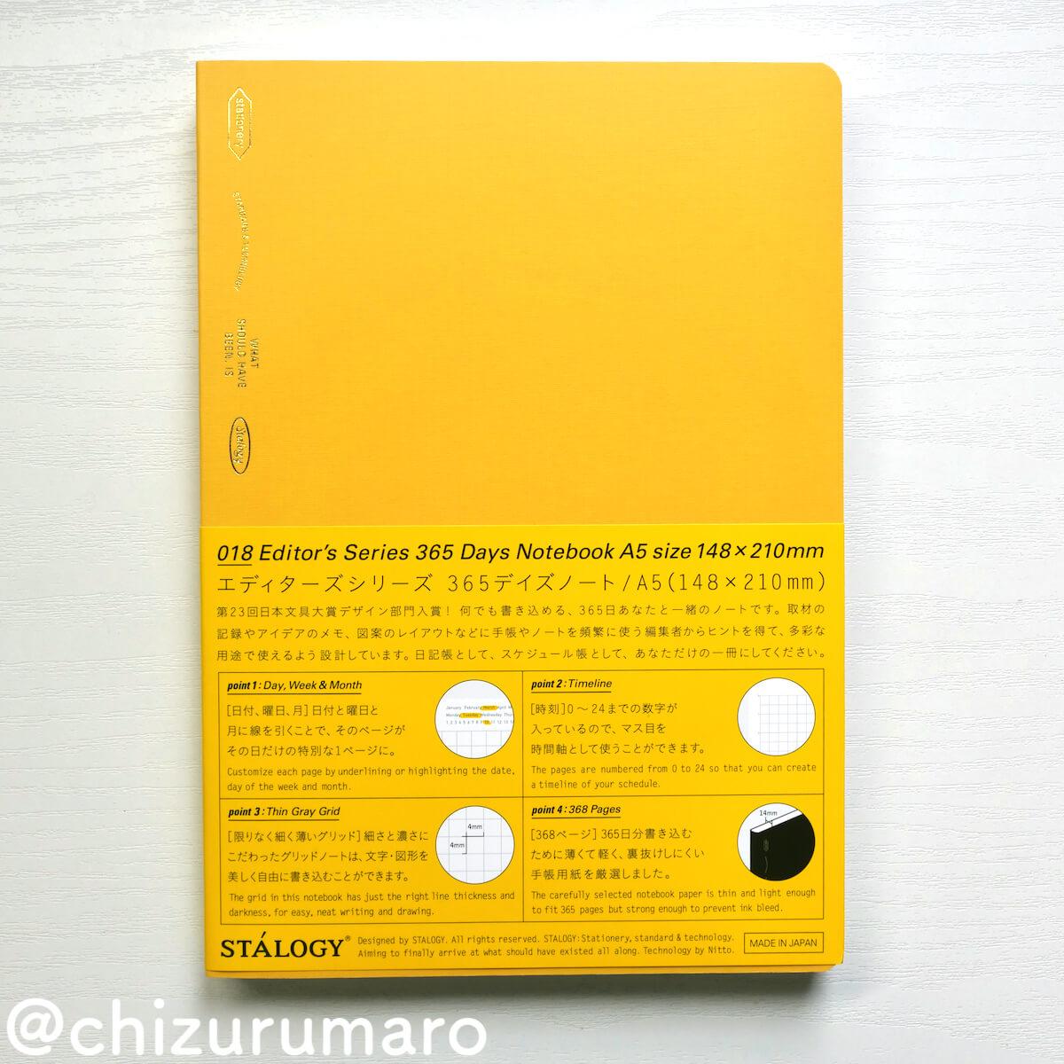 f:id:chizurumaro:20201223115919j:plain
