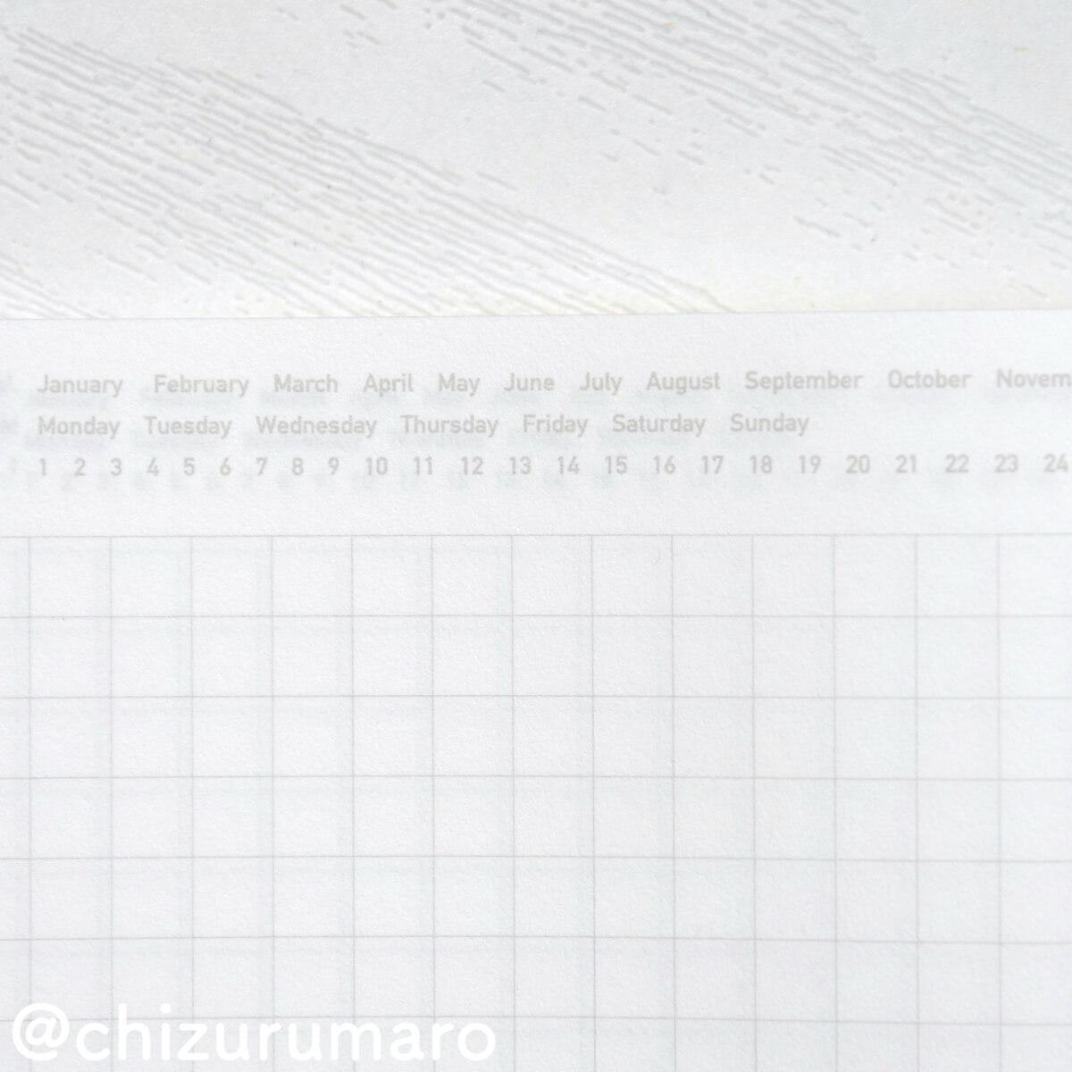 f:id:chizurumaro:20201223115953j:plain