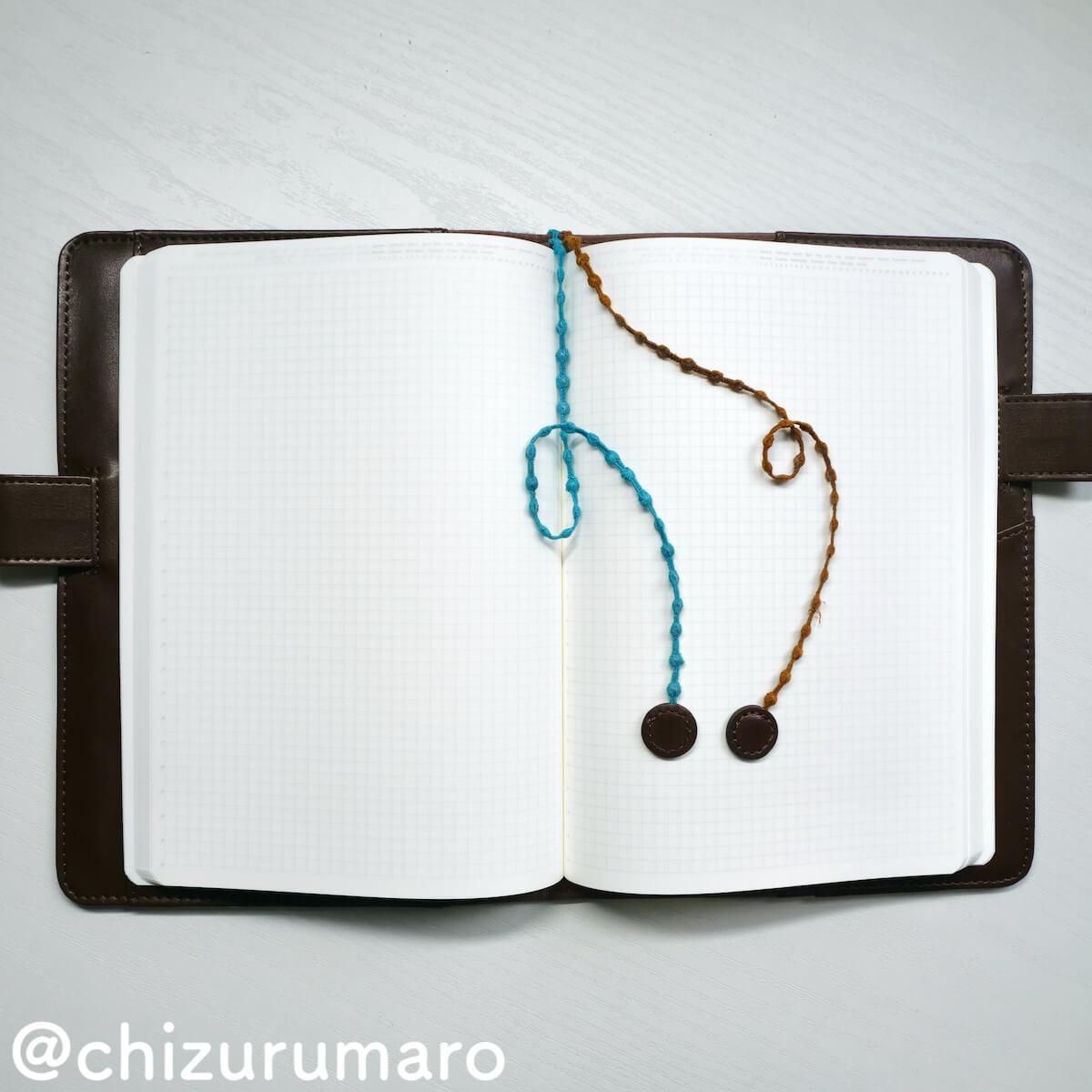 f:id:chizurumaro:20201223120051j:plain