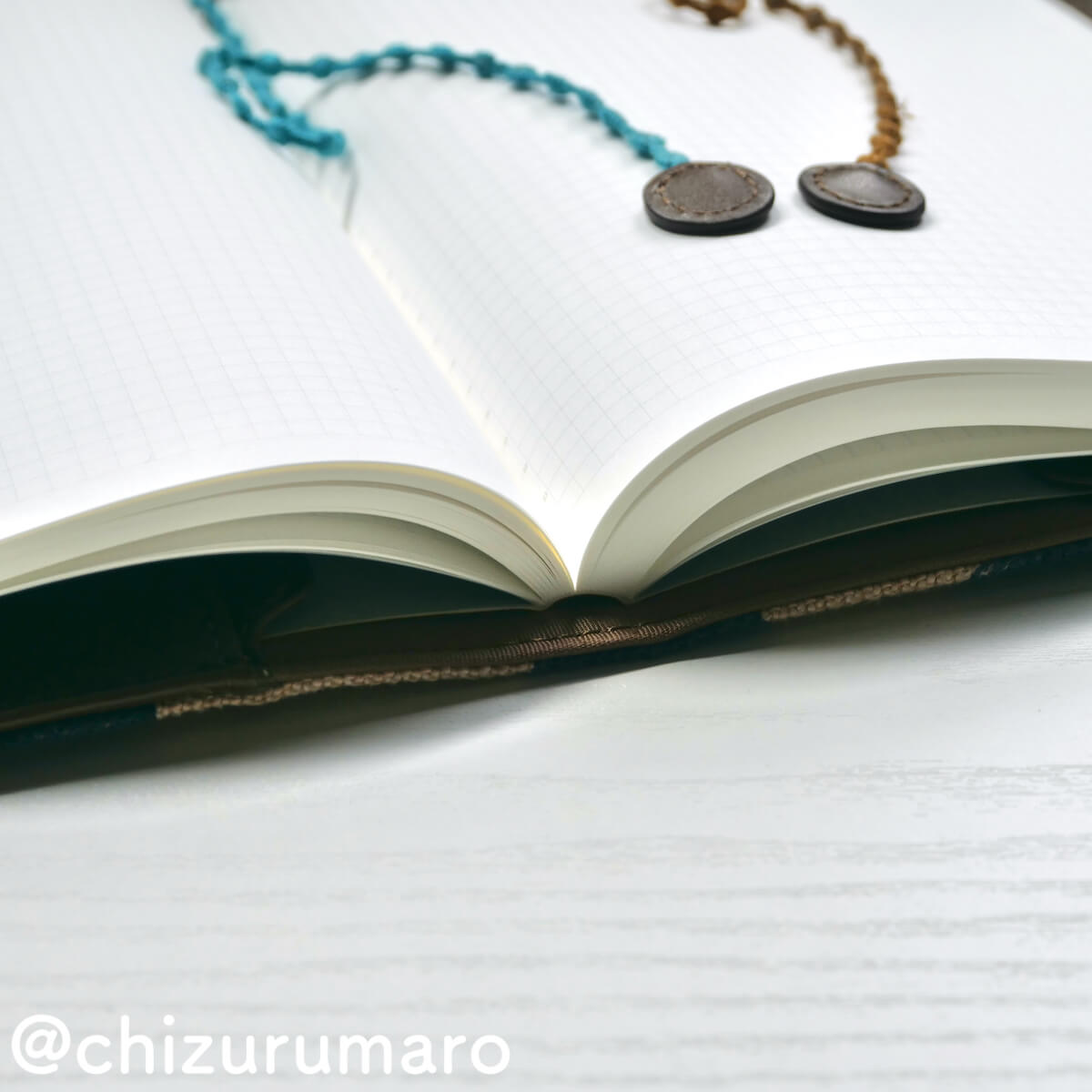 f:id:chizurumaro:20201223120103j:plain