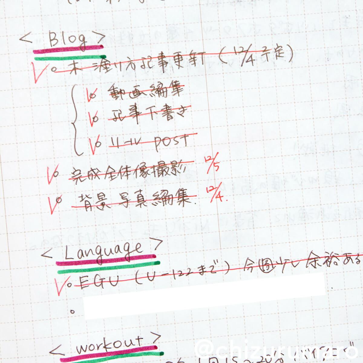 f:id:chizurumaro:20201223121117j:plain