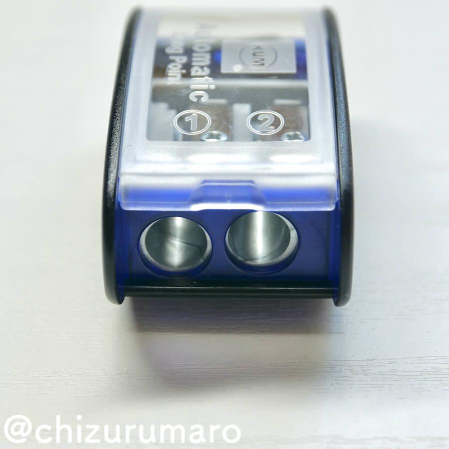 f:id:chizurumaro:20210114170222j:plain