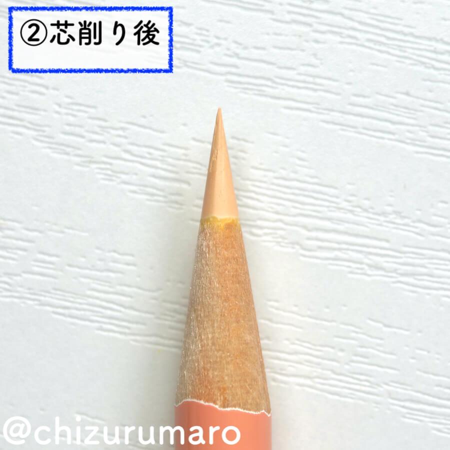 f:id:chizurumaro:20210114183951j:plain