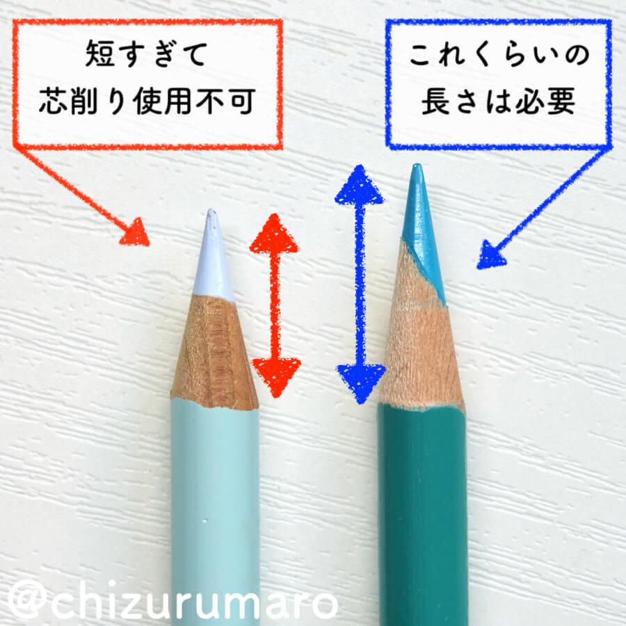 f:id:chizurumaro:20210114212603j:plain