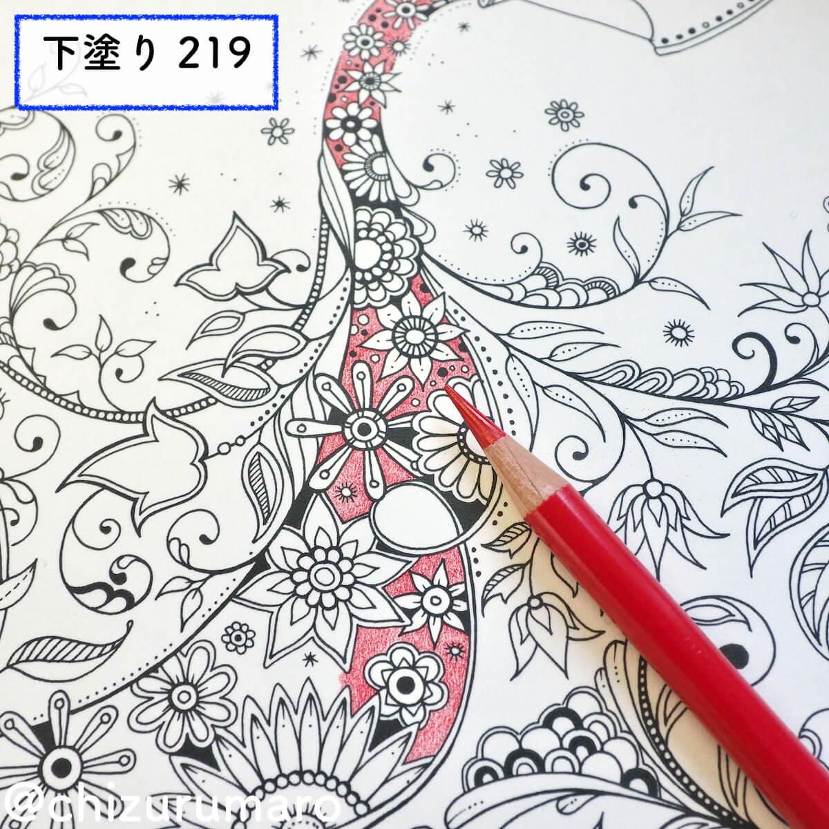 f:id:chizurumaro:20210128122923j:plain