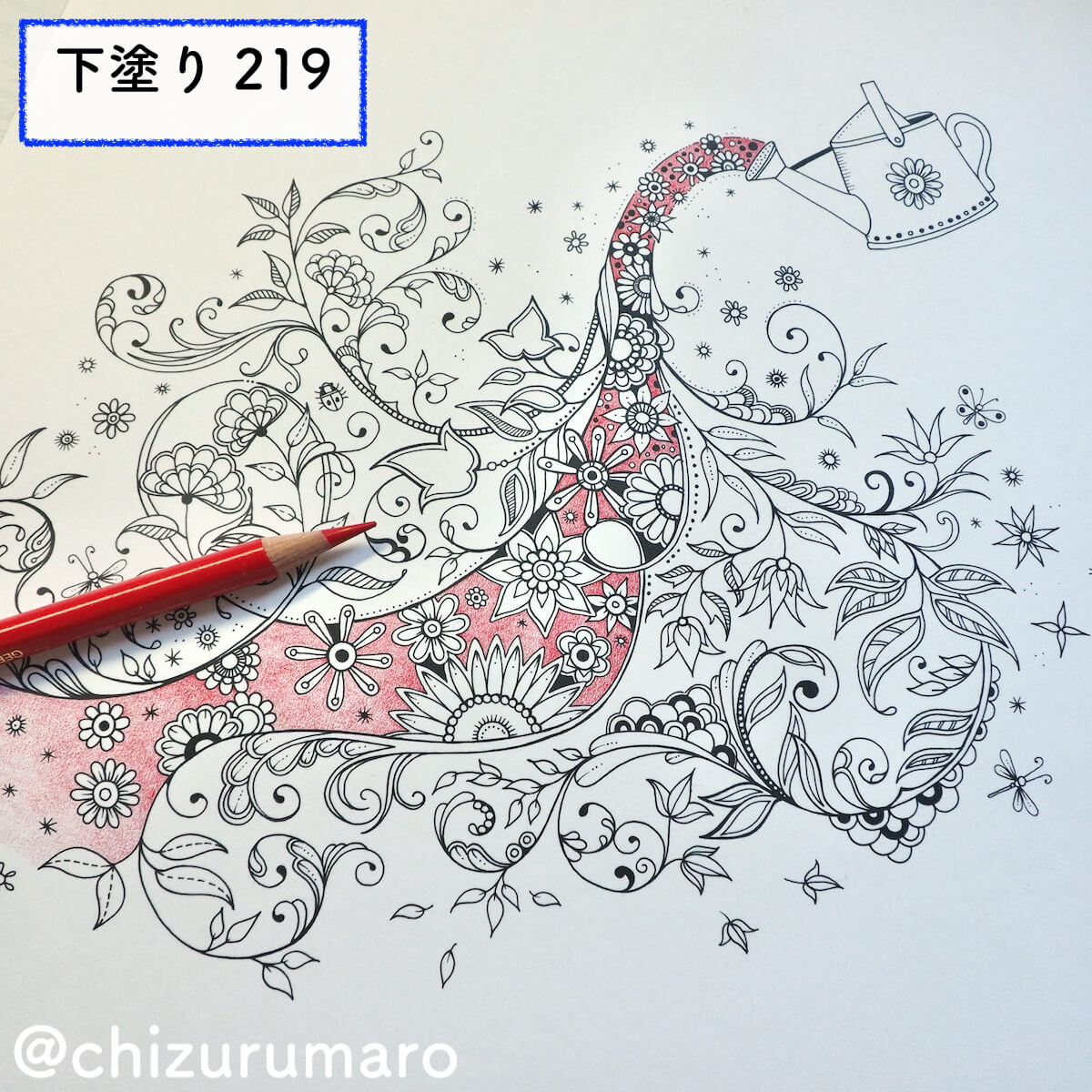 f:id:chizurumaro:20210128123002j:plain