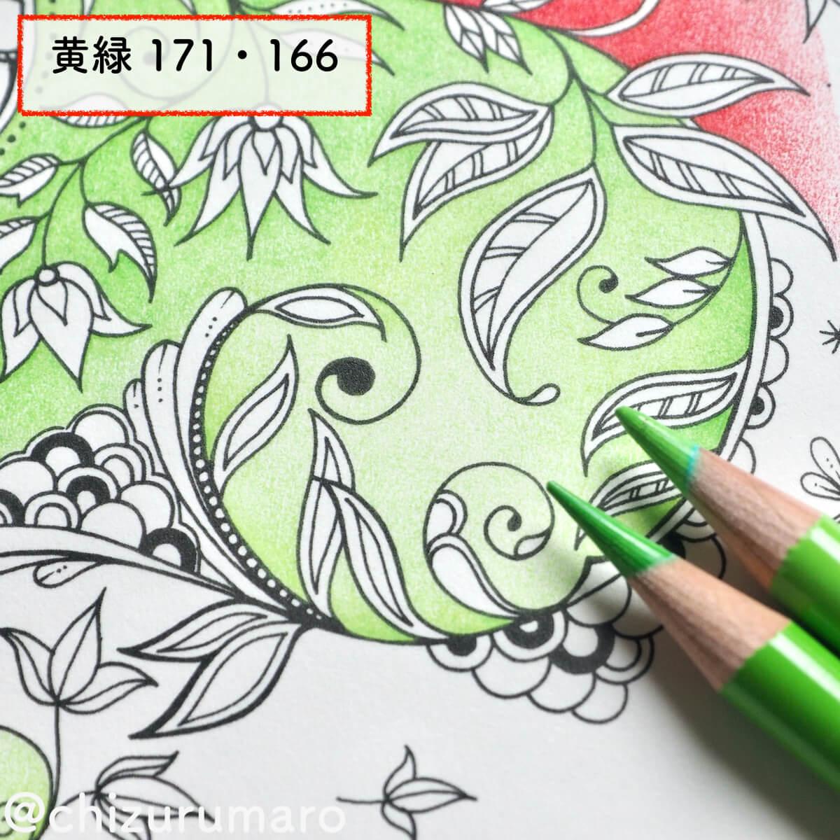 f:id:chizurumaro:20210128123349j:plain