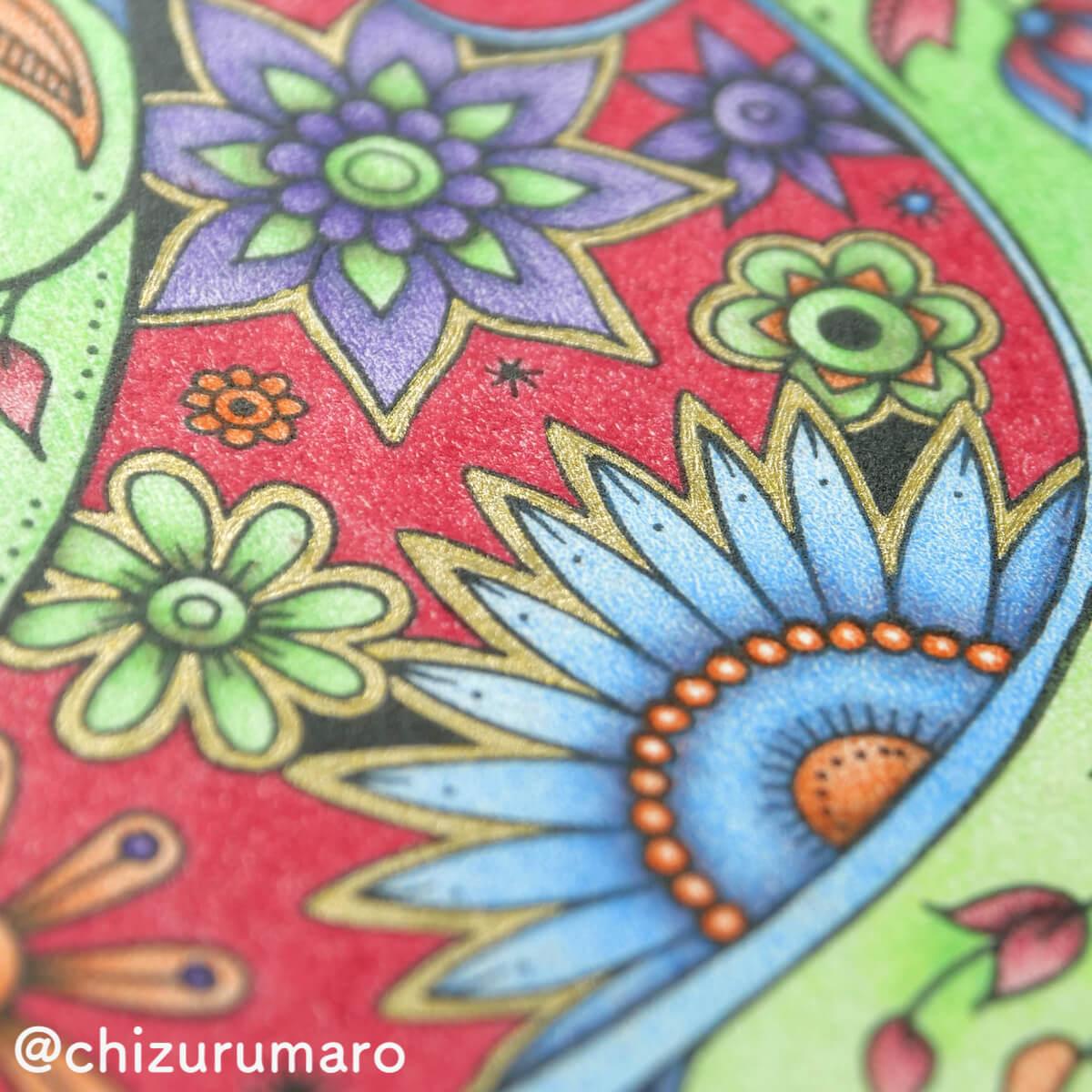 f:id:chizurumaro:20210225123904j:plain