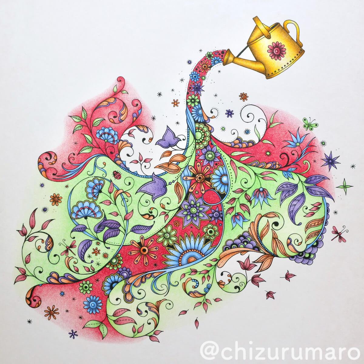 f:id:chizurumaro:20210226125650j:plain