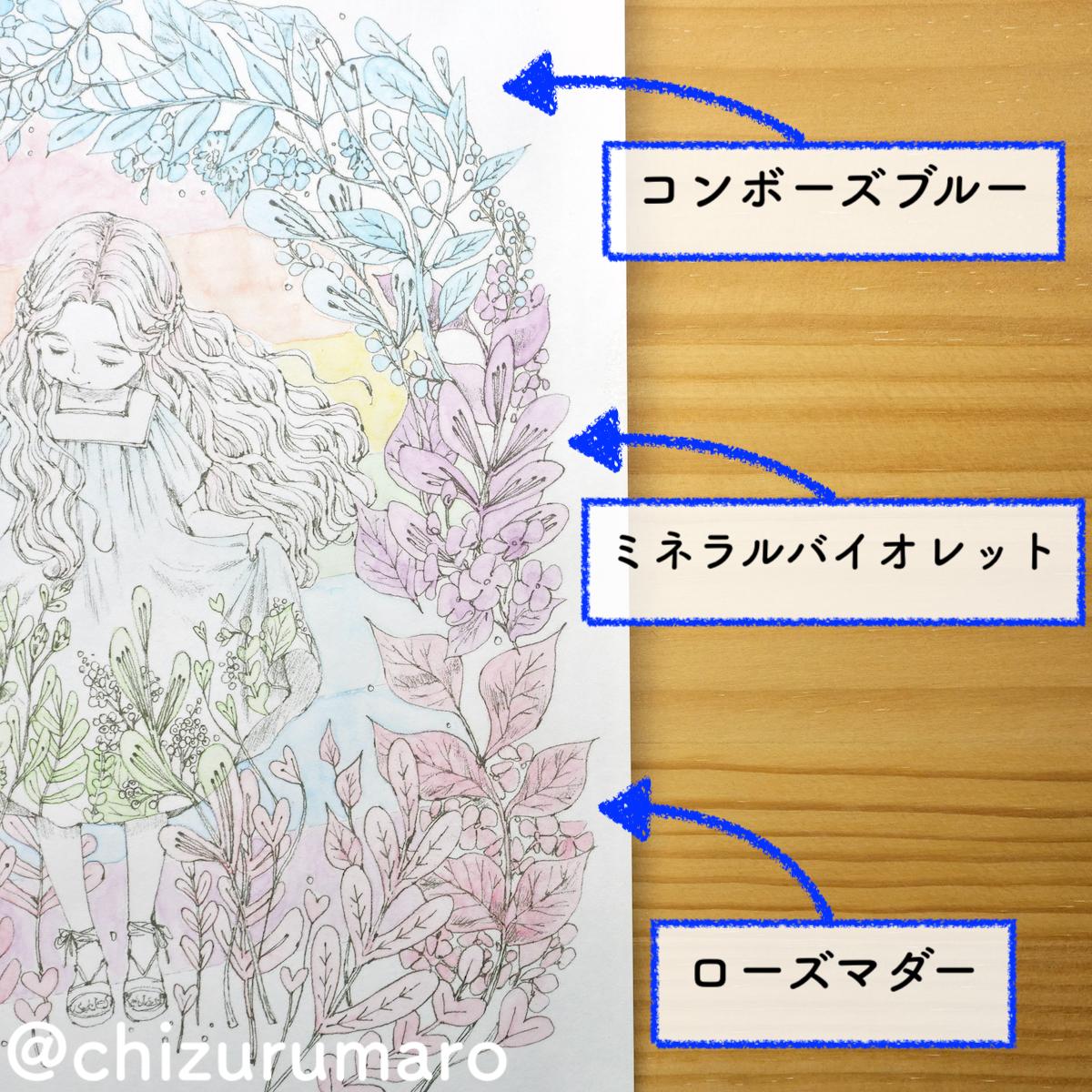f:id:chizurumaro:20210310220718j:plain