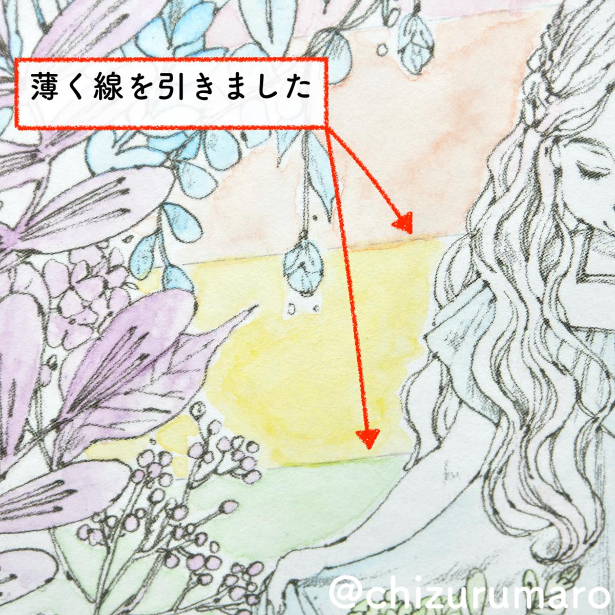 f:id:chizurumaro:20210310220819j:plain