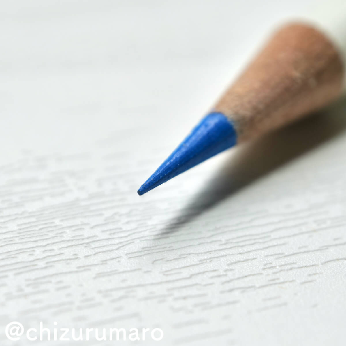 f:id:chizurumaro:20210325210255j:plain