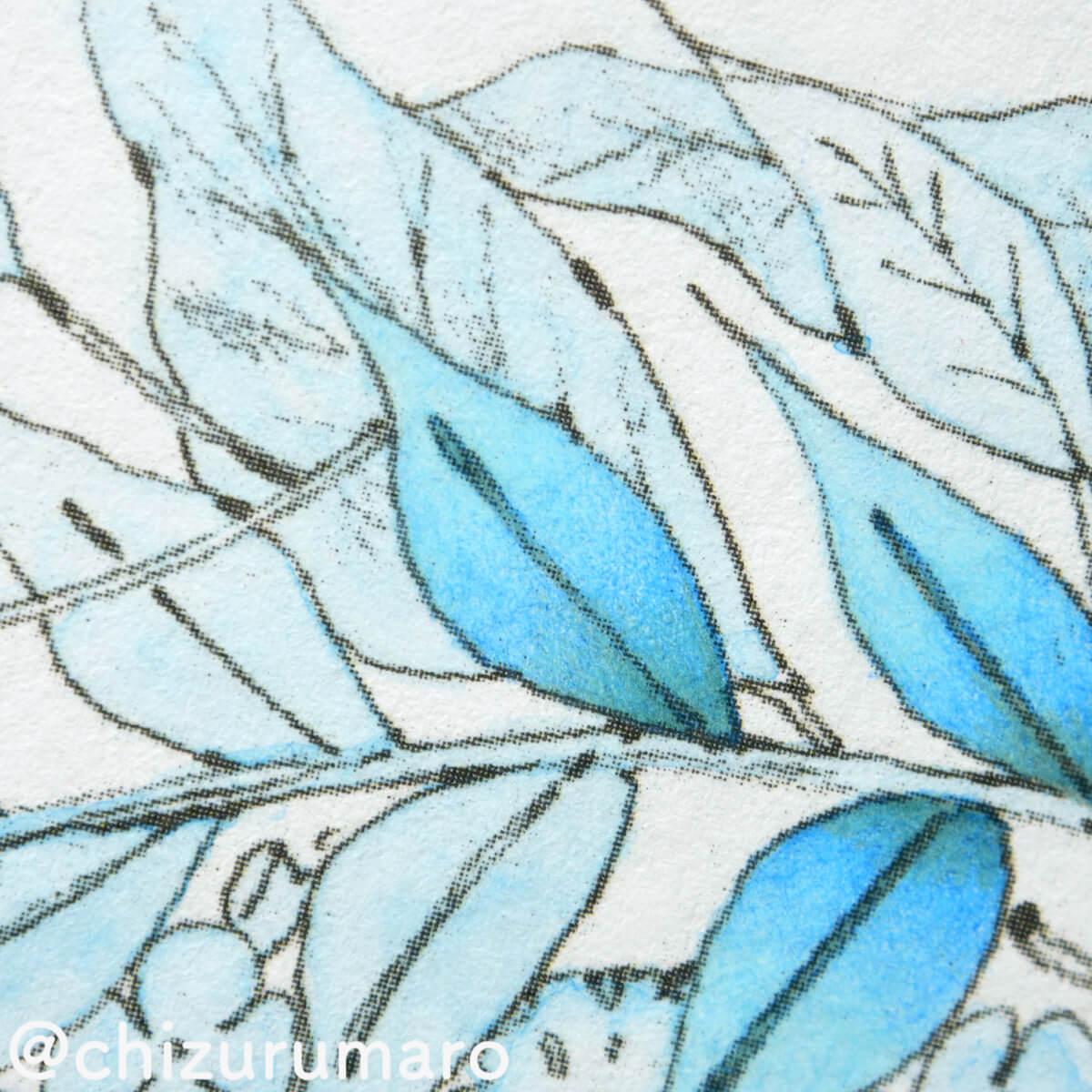 f:id:chizurumaro:20210413165530j:plain