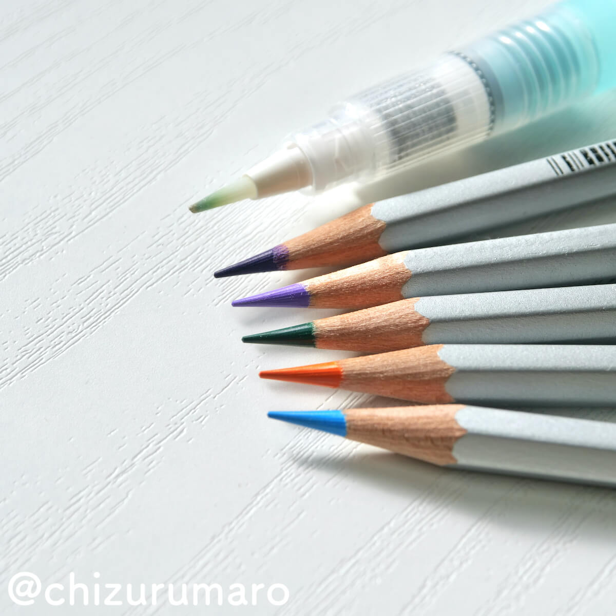 f:id:chizurumaro:20210426181055j:plain