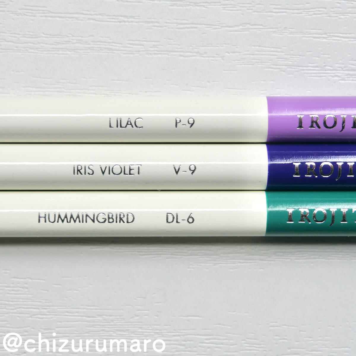 f:id:chizurumaro:20210504150326j:plain