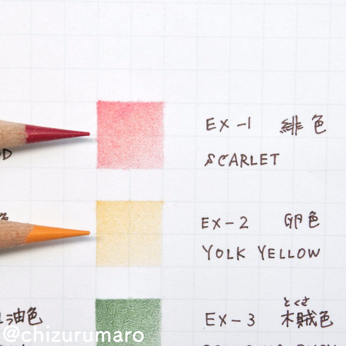f:id:chizurumaro:20210514182905j:plain