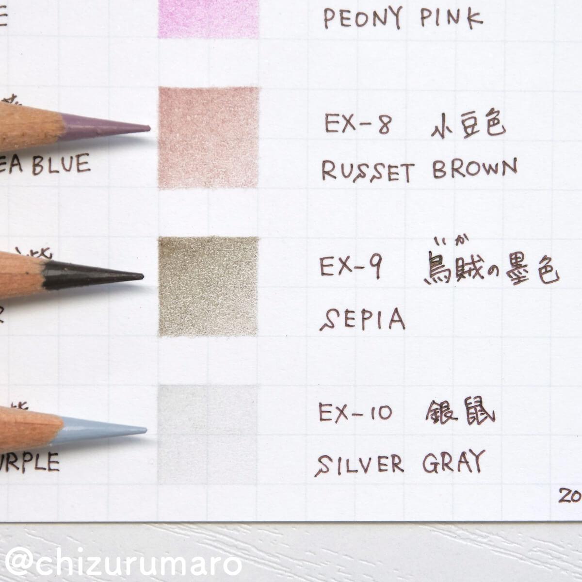 f:id:chizurumaro:20210514184354j:plain